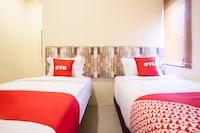 OYO 2361 Hotel Winston