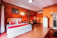 OYO 490 Chiangsan Golden Land Resort2