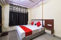 OYO 66452 Hotel Mayank Plaza