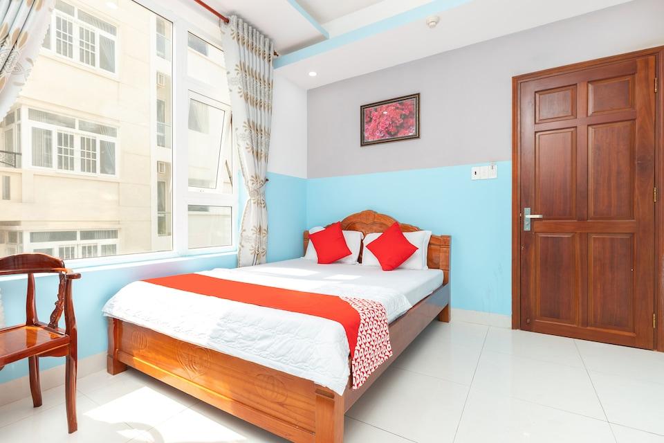 OYO 621 Hoàng Trường Hotel