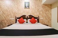 Capital O 5439 Hotel Shiraaz