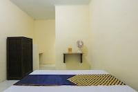 SPOT ON 2371 Islami Family Residence