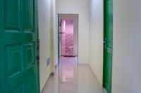 SPOT ON 2373 Executive Inn 2
