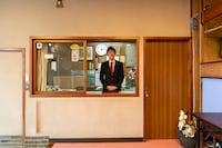 OYO Ryokan Matsuekan