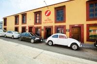 OYO Hotel Posada San Rafael