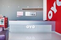 OYO Hotel Rota Da Moda
