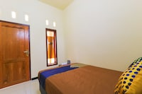 SPOT ON 2378 Omah Nusantara Homestay