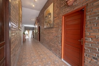 OYO 2380 Alea Guesthouse