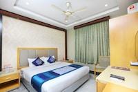 OYO 5446 Hotel Maharajay
