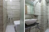 OYO 66501 Hotel Signor Inn