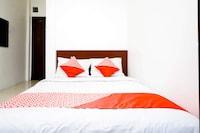 OYO 2385 Maleo Exclusive Residence 2