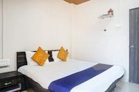 SPOT ON 66518 Hotel Sagar Garden