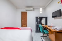 Baladewa Residence Syariah