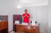 OYO 2391 Baladewa Residence Syariah
