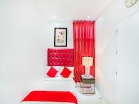 OYO 504 Casa Mia Hotel Suites Residence