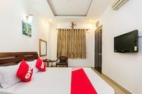 OYO 631 Long Phụng Hoàng Hotel