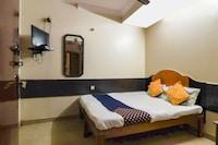 SPOT ON 66528 Hotel Regency Inn SPOT