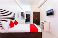 OYO 505 Jardin Suites