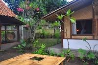 OYO 2393 Omahe Nawung