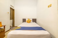 Hotel Aden 2 Syariah