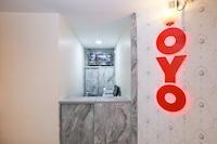 OYO 89672 Eg Hotel Jj