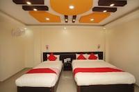 OYO 706 Hotel Kerala