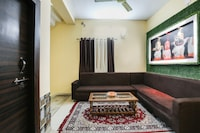 OYO Home 66550 Peaceful Stay,Near Damana Chak, BBSR
