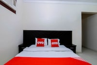 OYO 123 Arsh Furnished Apartment