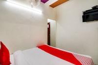 OYO 66557 Hotel 7th Heaven  Saver