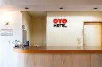 OYO Hotel Station Hotel Isobe Shima