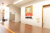 OYO Station Hotel Isobe Ise-Shima