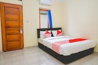 OYO 2401 Ardini Residence