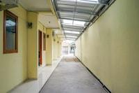 Ardini Residence
