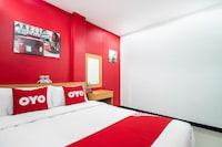 OYO 497 The Balagus Hotel