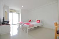 OYO 498 Ladawan Villa