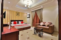 OYO 365 Oyoon Jeddah Residential Units