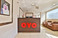 OYO 365 Oyoon Jeddah Residential Units
