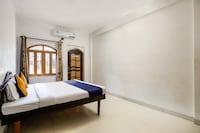 SPOT ON 66593 Ashapura Guest House SPOT