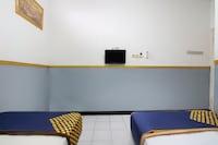 SPOT ON 2425 Salina Hotel Syariah