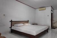 SPOT ON 2426 Hotel Aget Jaya Ii