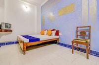 SPOT ON 66601 Hotel Kasturi Plaza