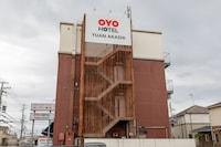 OYO Hotel Yuan Akashi
