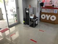 OYO 515 Finnex Hotel