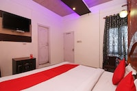 OYO 66615 Hotel Shree Khodal