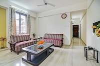 OYO Home 66616 Pearl Pleasant Stay Baner