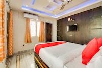 OYO 66623 Corniche Hotel Vizag
