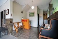 OYO 2438 D' Tamblingan Guesthouse