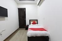 OYO 5470 Khushi Residence Saver