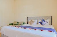 SPOT ON 2448 Hotel Tlogorejo 2
