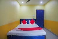 OYO 66643 Khan Guest House
